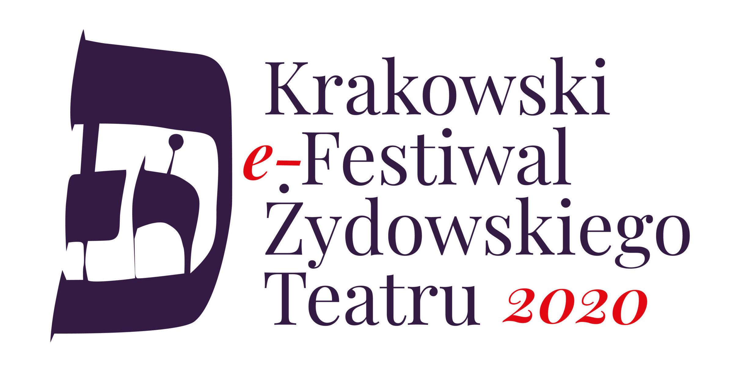 Krakowski Festiwal Żydowskiego Teatru